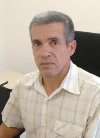 Resultados da pesquisa do professor Natali podem modificar tratamento e prevenção da doença