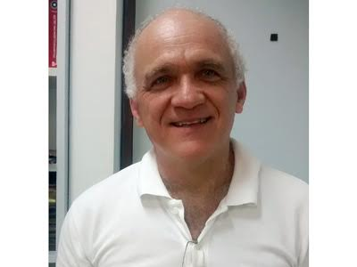 O professor Delly Oliveira Filho (DEA) será o coordenador do Programa de Pós-Graduação Internacional em Energias Renováveis, oferecido pela UFV na  Universidade em Rede do Brics